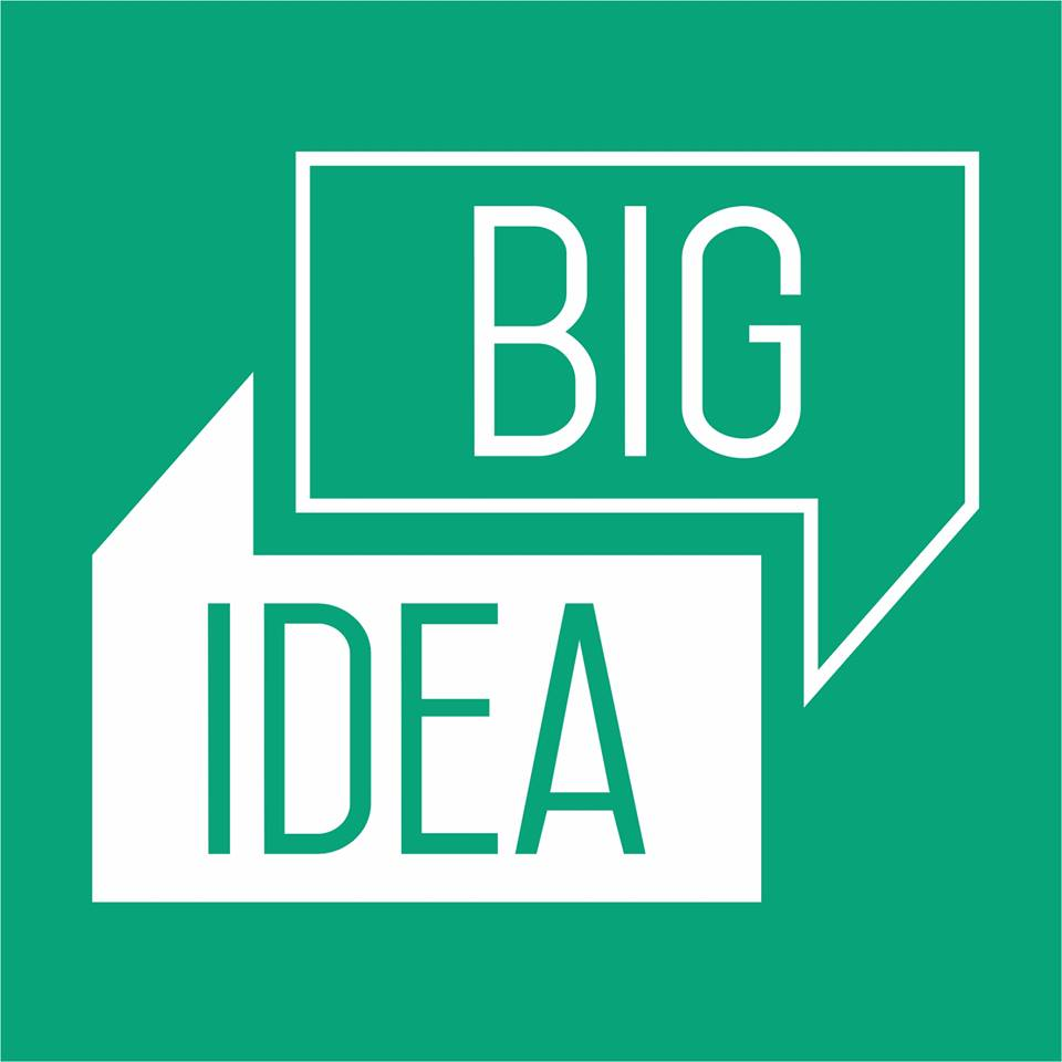 Big Idea Studio